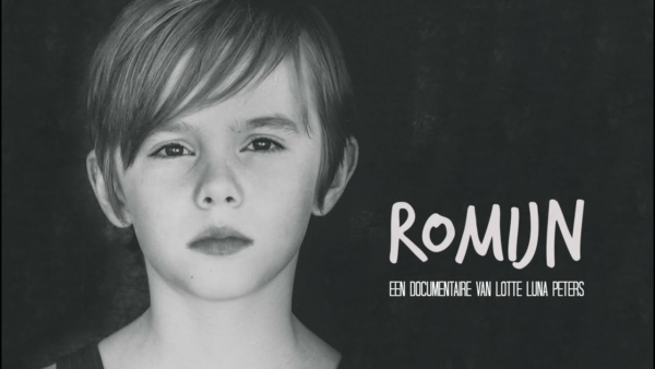 Documentaire-'Romijn